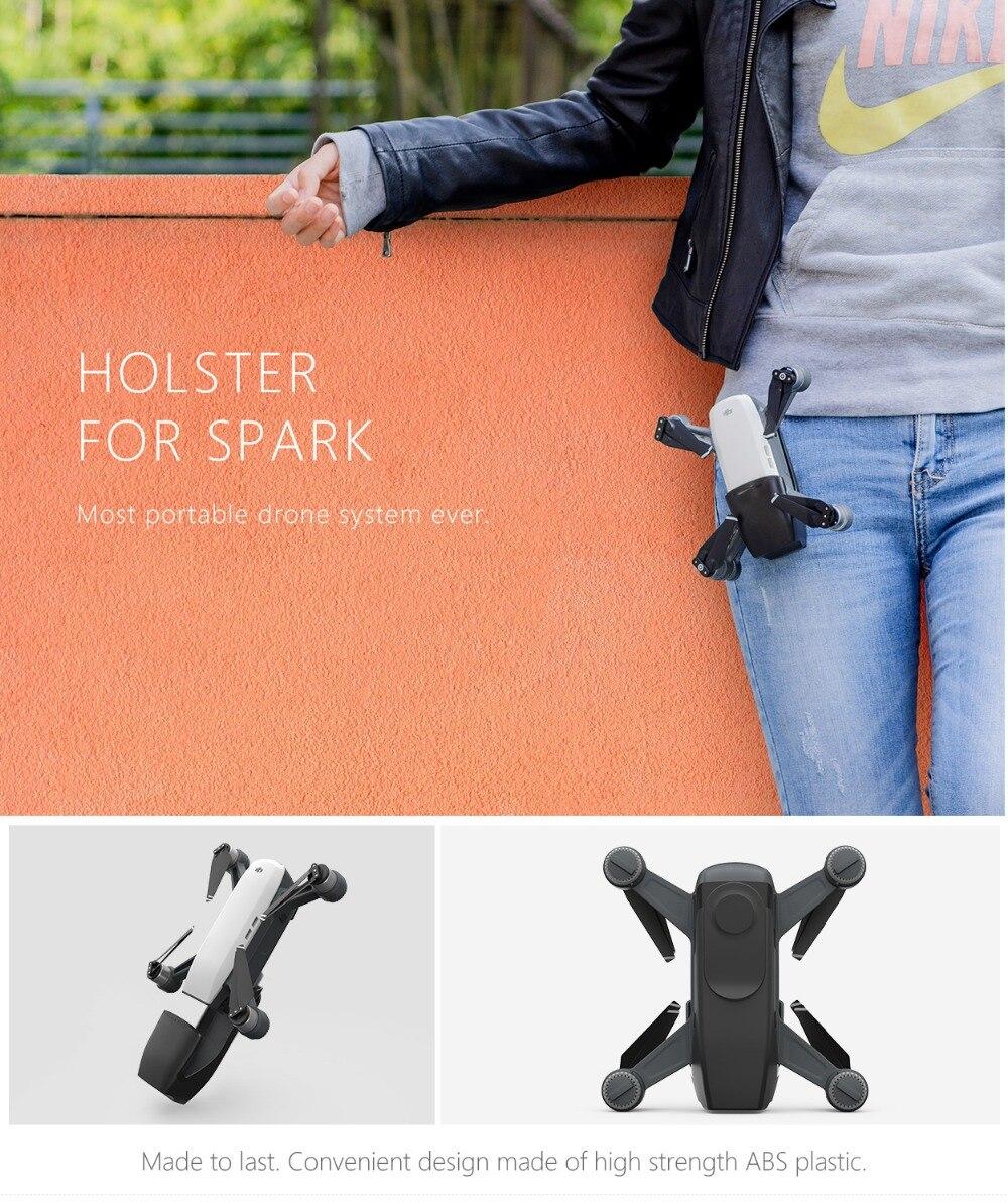 spark--960-_08