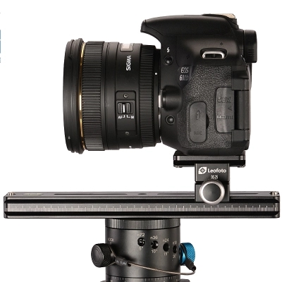 DC-25 Quick Release Plate +Clamp Adapter Mount for DSLR Camera Tripod Monopod Ball Head Slippery course