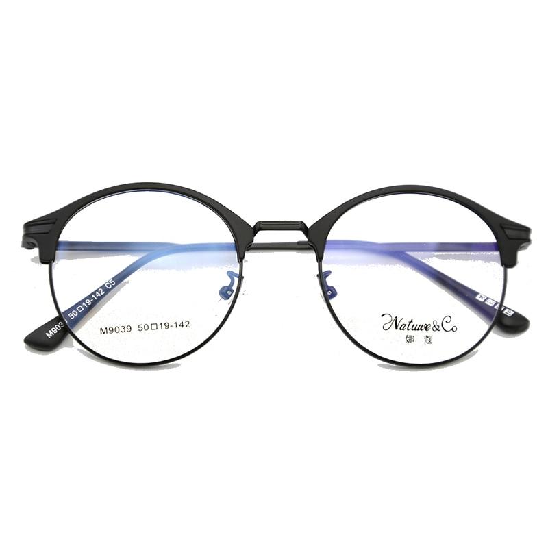 52b4bd466842f Size  50-48-19-142 mm 1.97-1.89-0.75-5.59 Inch Packing Weight  0.15 kg    0.3 kg. Eyewear ...