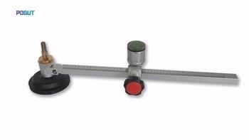 Hohe Qualität Glas Werkzeuge, GLAS ÖLEN KREISSCHNEIDER Durchmesser 200mm
