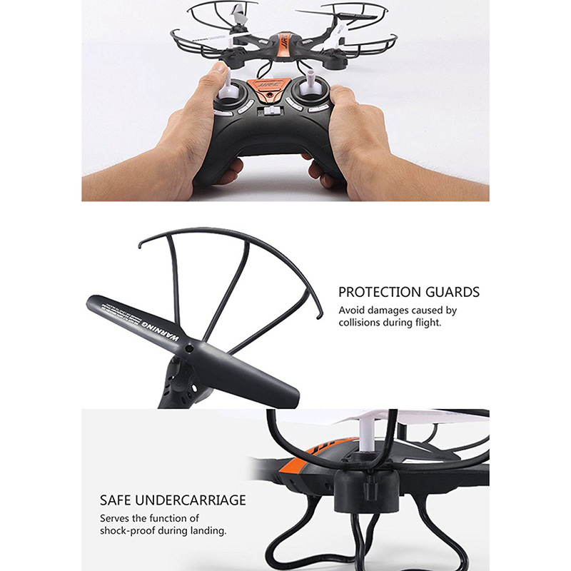 rc Drone (3)