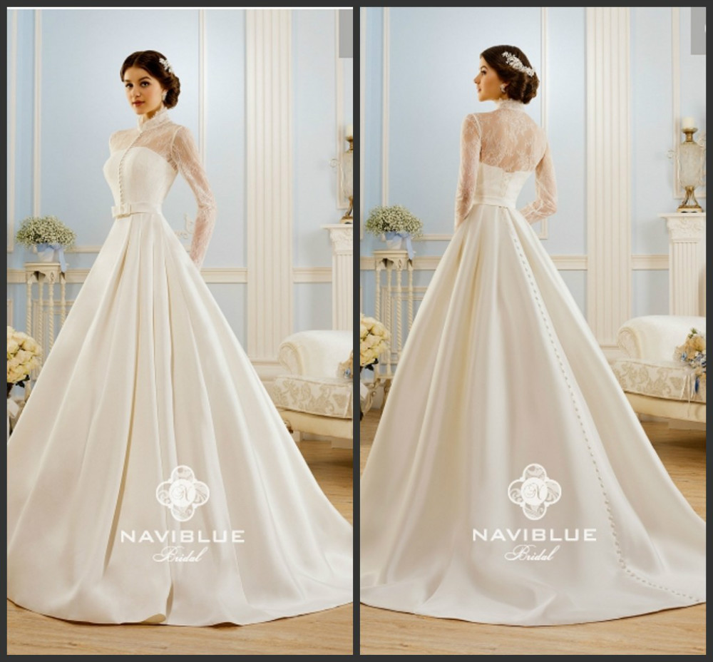 Popular white chinese wedding dress buy cheap white for Wedding dresses in china