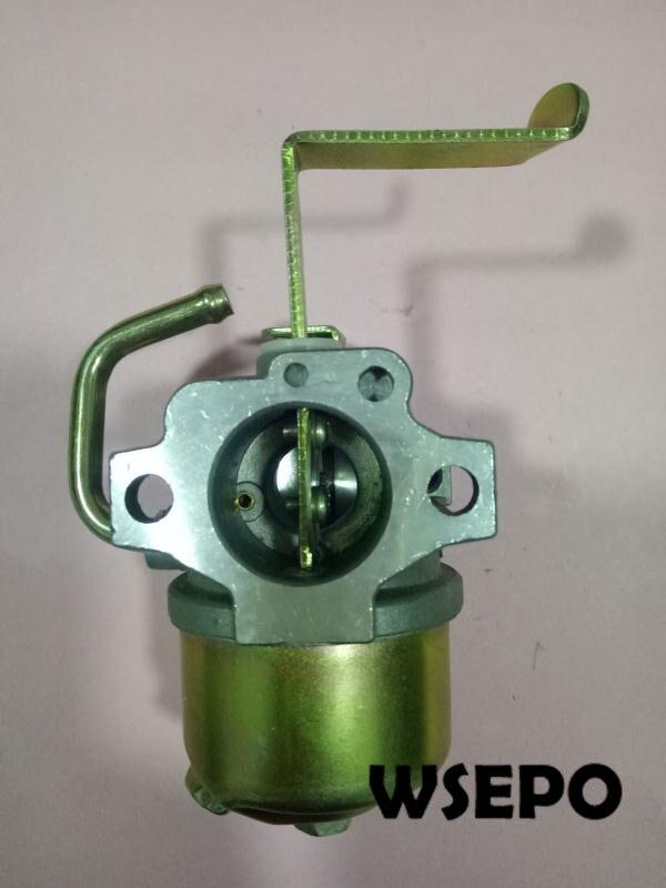 OEM Quality! Carburetor/Carb Assy for MT110 3HP 4 Stroke Gasoline Engine футболка wearcraft premium printio кит ричардс