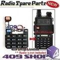 0091 - 801 - 0162 для UV-5R WUV-5R