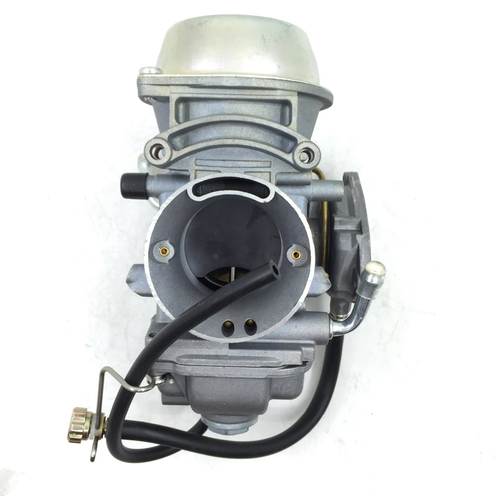 Карбюратор Carb carby 40 мм PD40J подходит шифратор polaris 500 4x4 1997 1998-2009