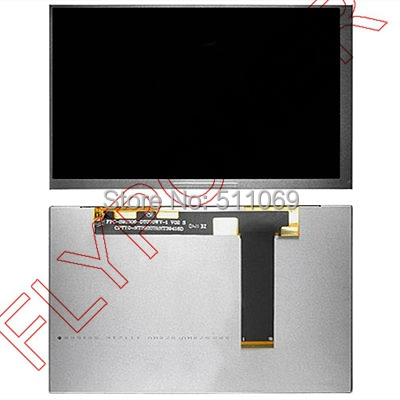 ФОТО For ZTE V9 V9e T9 LCD Screen Display by free shipping; HQ
