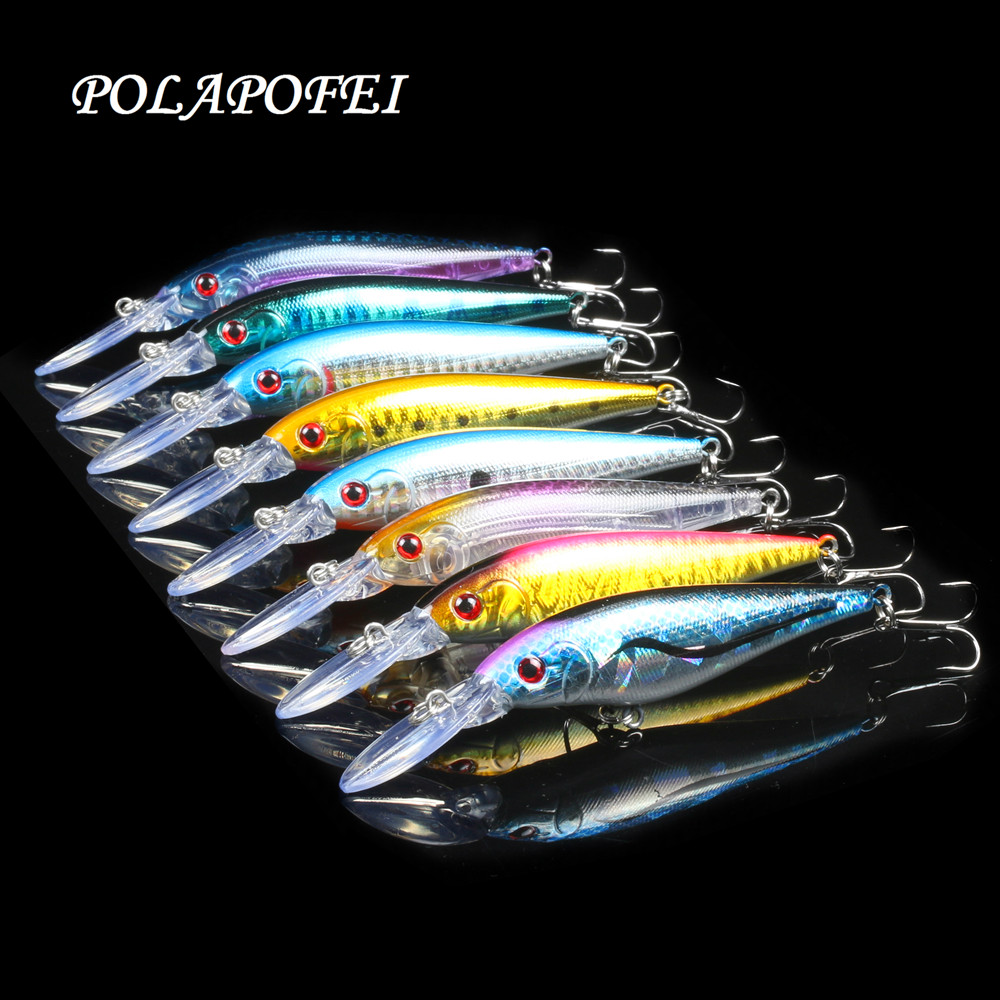 top 10 swimbait jerkbait kosadaka yo zuri ideas and get free shipping