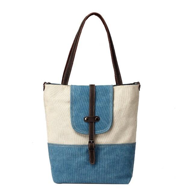 Best Selling 2016 New Fashion Casual Women Tote Handbag Female Shopping Bag Women Shoulder Messenger Bag Crossbody Bag WQ302
