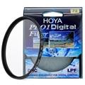 HOYA 72mm PRO1 Digital MC UV Camera Lens Filter As Kenko B+W