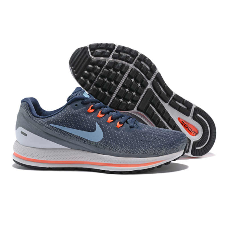 1e4cc56f415 Detail Feedback Questions about NIKE AIR ZOOM VOMERO 13 Men s ...