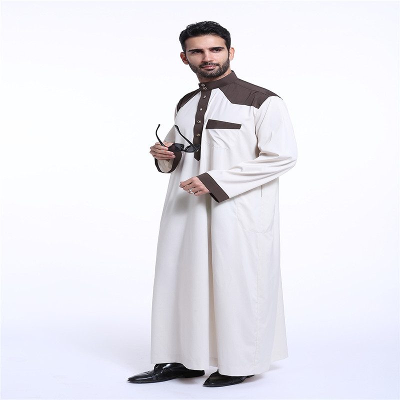 indian middle eastern single men Arabiandate is the #1 arab dating site browse thousands of profiles of arab singles worldwide and make a real connection through live chat and correspondence arabiandatecom – dating site for single arab women and men from all over the world.