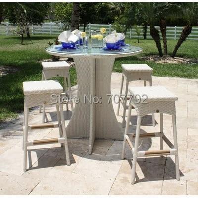 Moderno Mobili Da Giardino Sedie E Tavoli Per Bar Usato Outdoor Furniture Chair Outdoor Furniturefurniture Outdoor Aliexpress