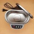 Ультразвуковая мойка с печатающей головкой для SPT Xaar 128 382 polaris Konica DX4 DX5
