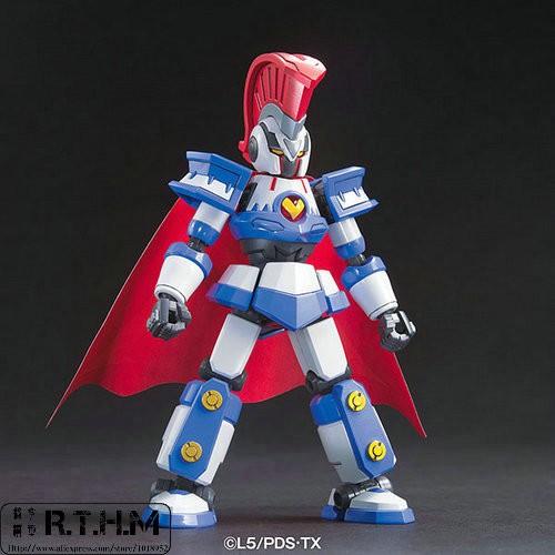 Bandai-Danball-Senki-Plastic-Model-001-LBX-Achilles-Scale-model (1)
