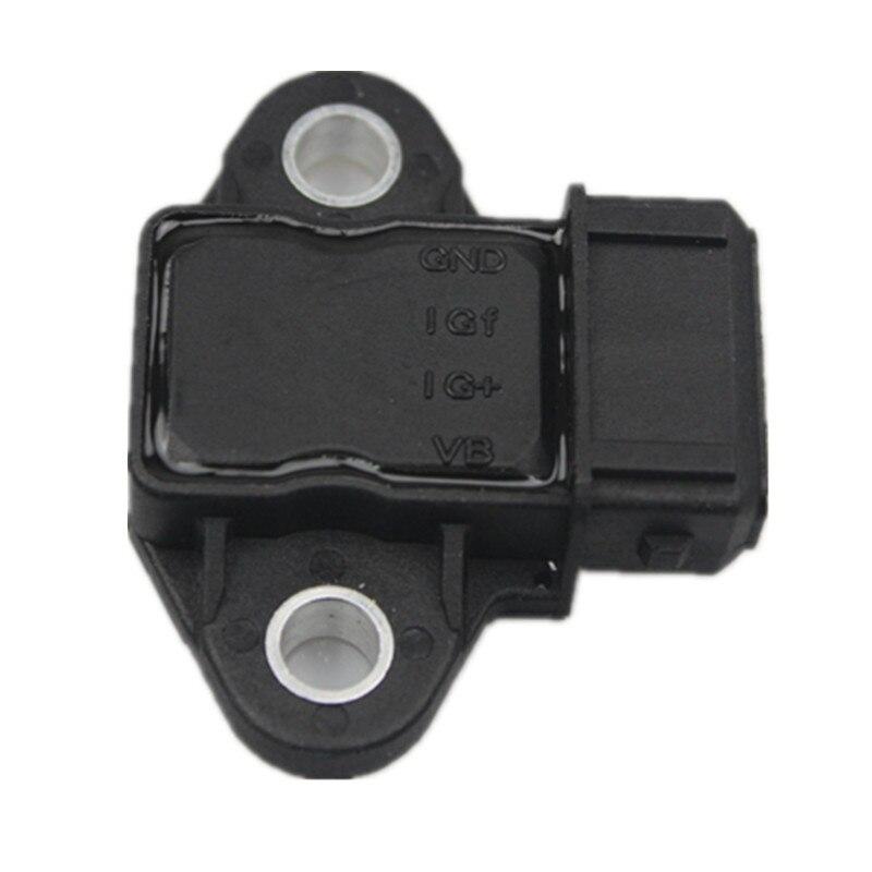 27370 38000 Ignition Misfire Sensor Fits For Hyundai Kia QP0213