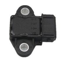 27370-38000 Ignition Misfire Sensor Fits For Hyundai Kia QP0213