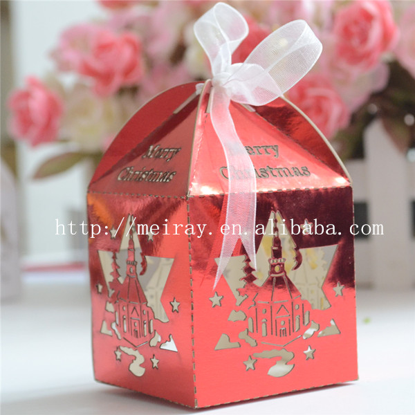 100pcs Lot Bulk Christmas Gifts Best Ing Items Decoration Made In China Favor Box Gift Bags Wring Supplies From Home
