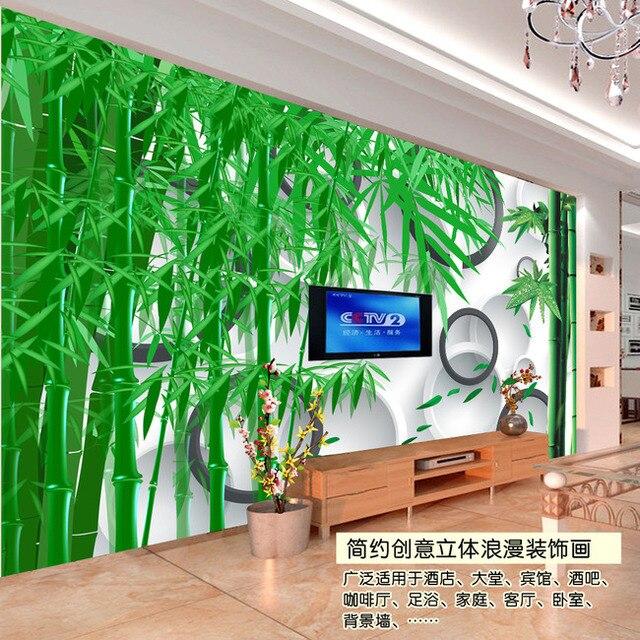 Papel de contacto mural de papel tapiz para paredes rollo - Papel de empapelar ...