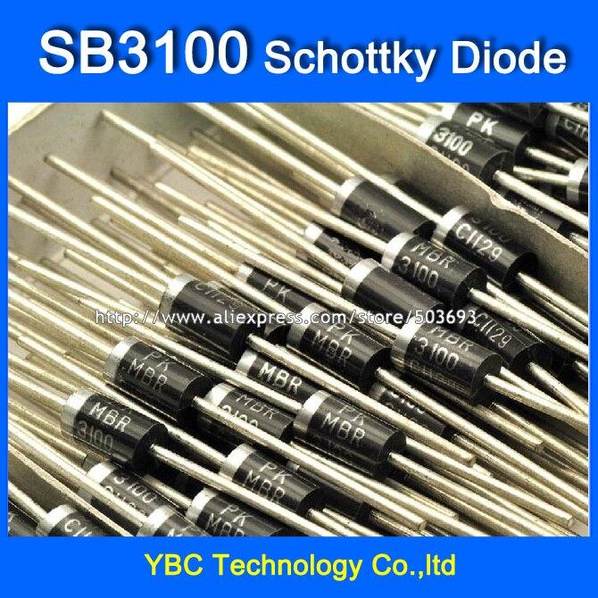 "1//4 /""Electric solenoide válvula de latón 12v Dc Aire Gas Diesel b20v Fkm Viton"