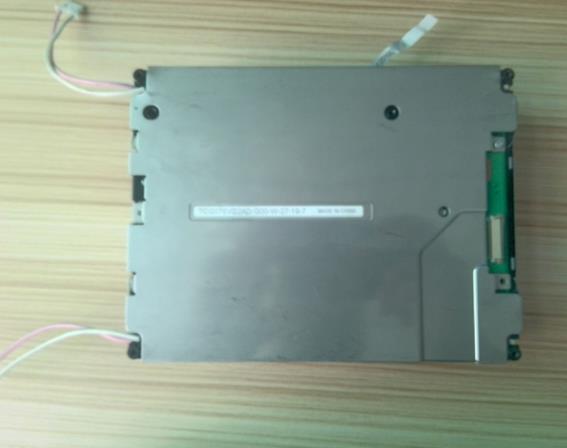 LCD PANEL TCG075VG2AD-G00LCD PANEL TCG075VG2AD-G00