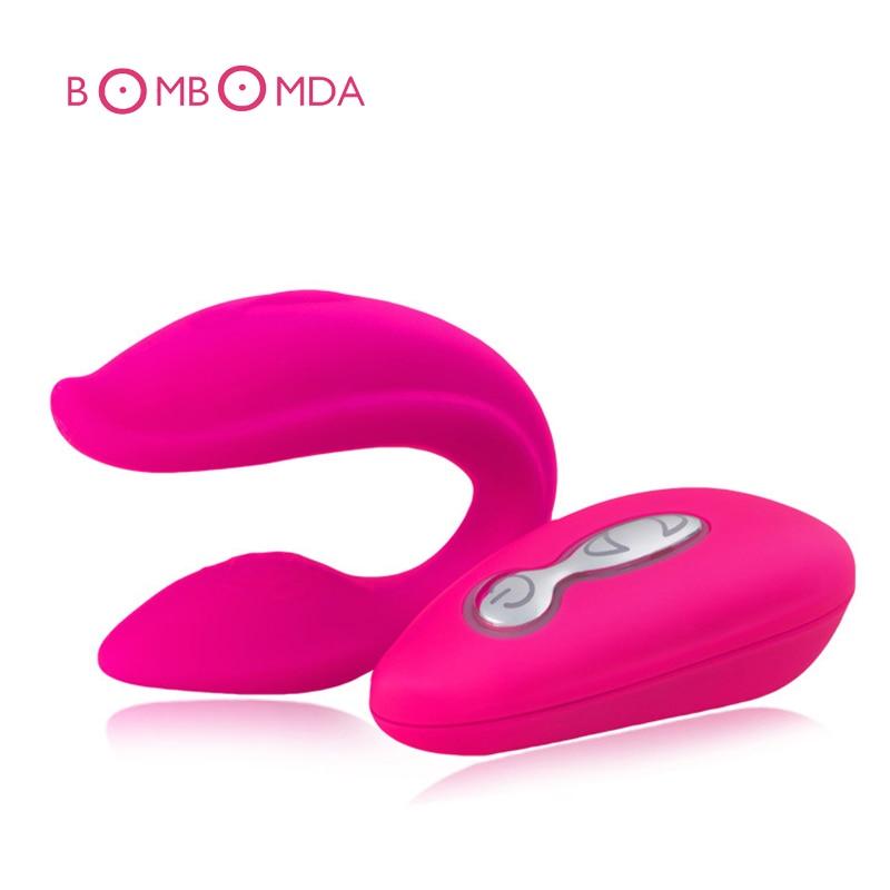 G-spot & Clitoral Vibrators Recharge 5 Modes Silicone Wireless Remote Control Vibrator Adult Sex Toy Vibrators For Women fp75r12kt4 fp75r12kt4 b15 fp100r12kt4 fp75r12kt3 spot quality