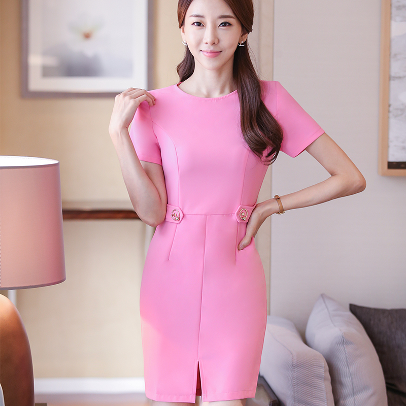 online buy wholesale cute work clothes from china cute work clothes
