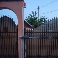 Автоматический привод Автоматизация качели дверь двигатель открывания ворот двойной двигатель наборы для разделенных с обеих сторон дома
