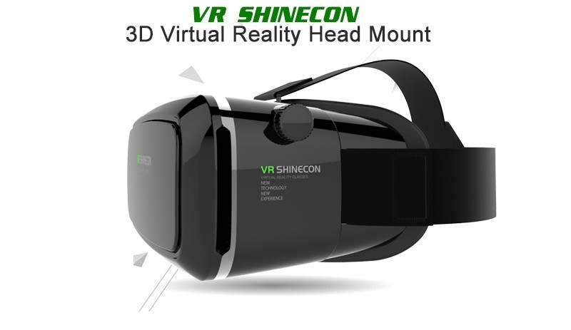 New-Google-Cardboard-VR-Shinecon-3D-Glasses-VR-BOX_06