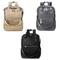 Women Oxford Fashion Backpack Purse Shoulder Bag School Backpack Travel Bag