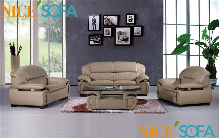 Living Room Furniture Sofa A671