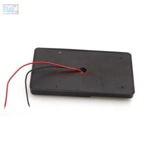 Image 2 - Vロックvマウントバッテリーアダプタープレートコンバータ用ソニーhdv dslrリグ電源供給