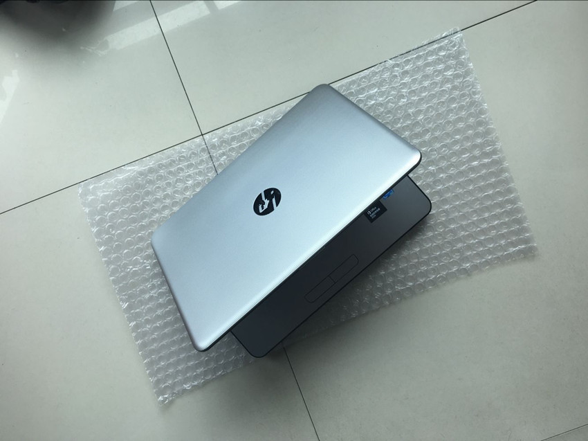 Alldata por encomenda de mitchell alldata 10.53 versão instalada 2in1 com novo laptop hp notebook ram 4g hdd 1 tb win7 pronto para usar - 3