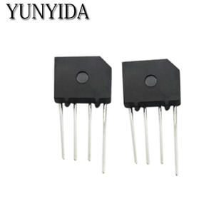 KBP307 bridge rectifier 3A700v  10pcs