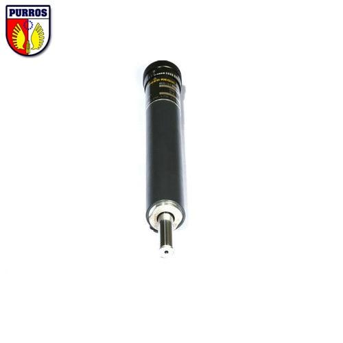RB-3140, Hidraulikus sebességszabályozó gyártó, - Elektromos szerszám kiegészítők - Fénykép 5