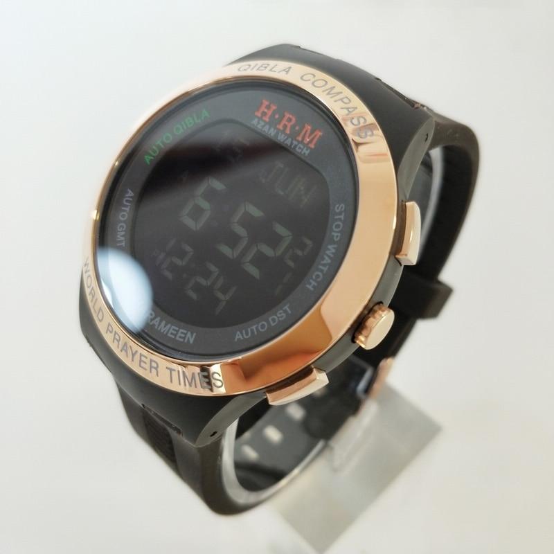 Prayer watch 6508 (14)
