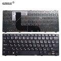 GZEELE laptop Tastatur für DELL Inspiron 14z 5423 Ins14ZR 1618 1316 Ins14ZD 3516 1618S 13Z 5323 Vostro 3360 P35G RU RUSSISCHE NEUE|keyboard for dell|laptop keyboardkeyboard for laptop -