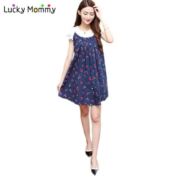 design maternity clothes