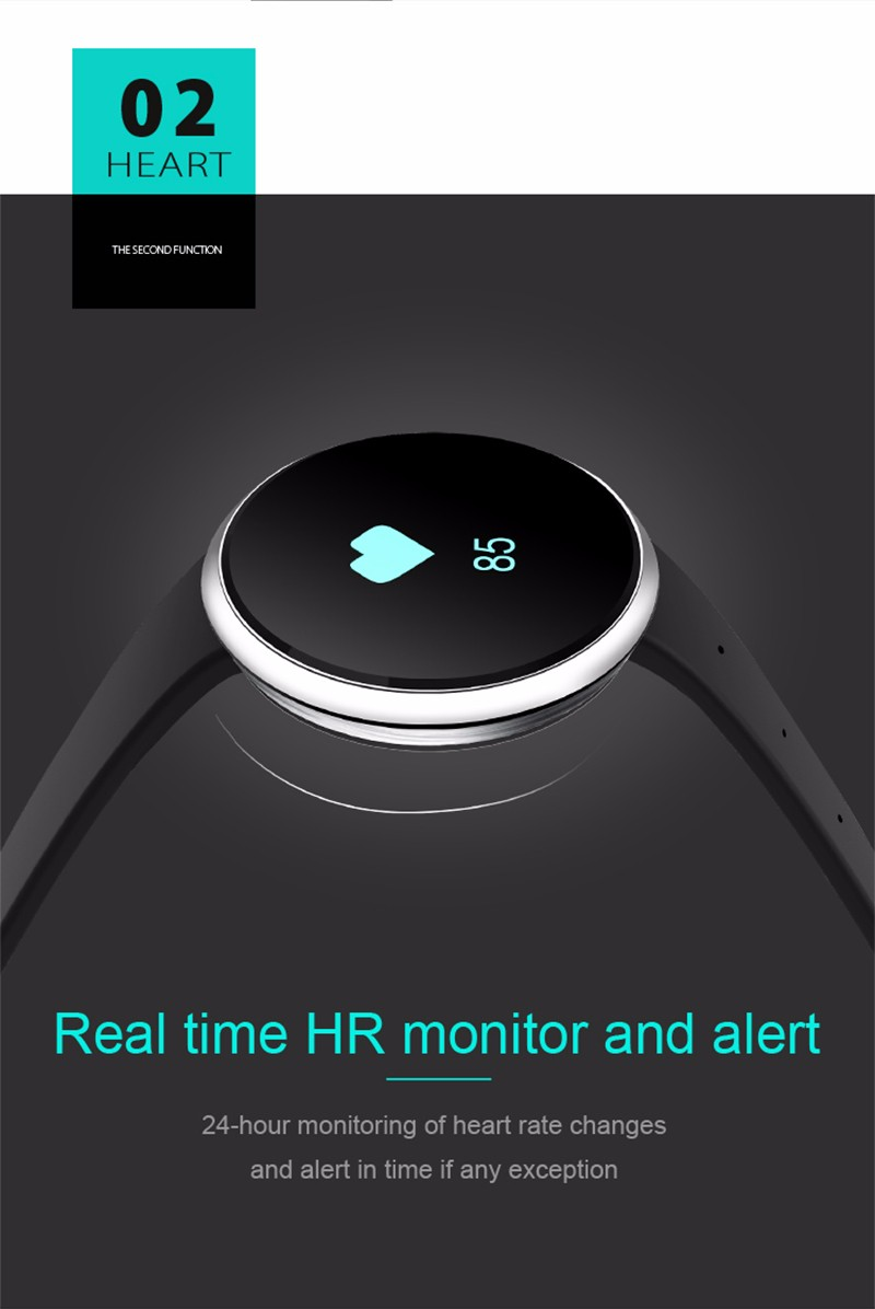 H09-Blood-pressure-watch_05