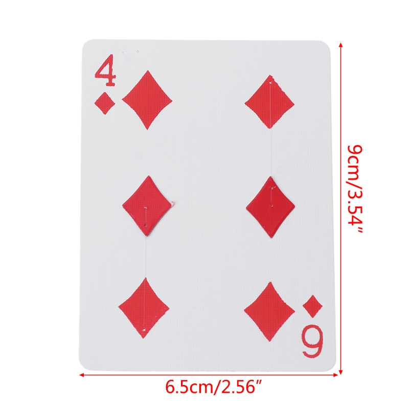 7HH900527-7