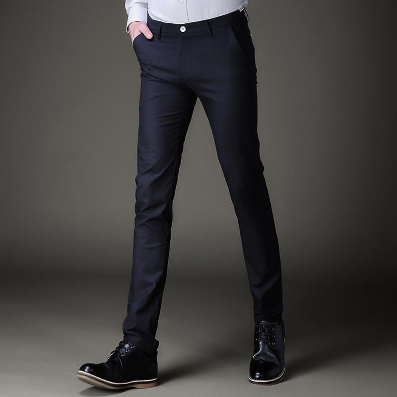 1pcs Παντελόνια Παντελόνια Παντελόνι - Ανδρικός ρουχισμός - Φωτογραφία 3