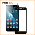 iPartsBuy for Huawei Honor 4X Touch Screen Replacement No Logo