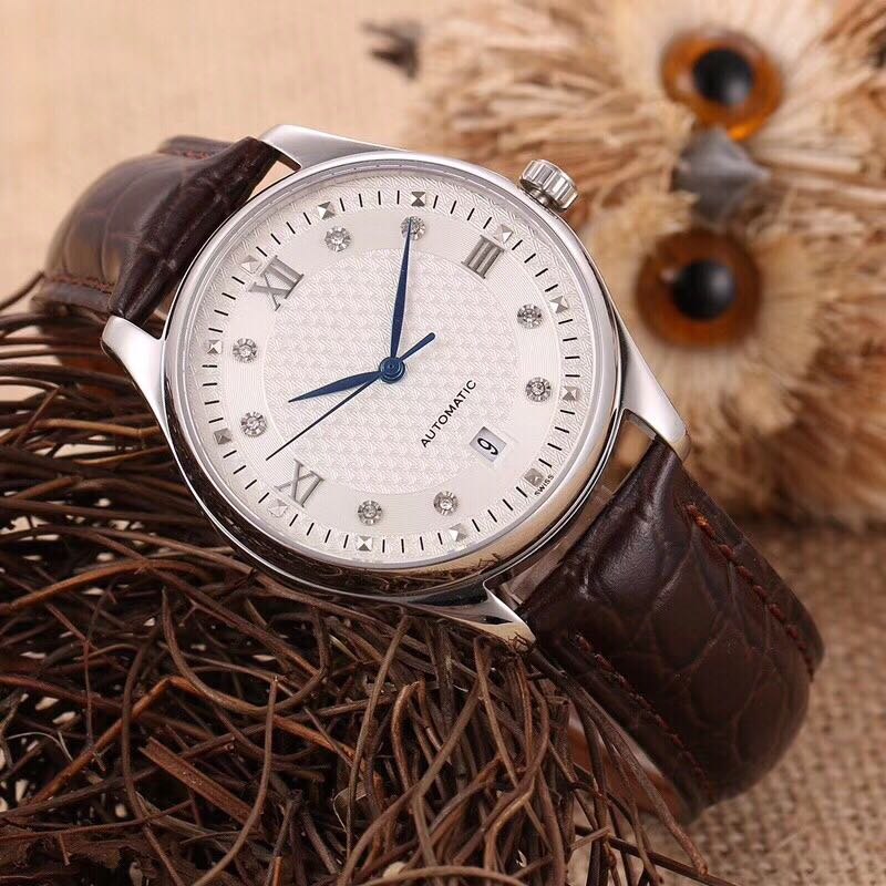 Mens Watches Top Brand Runway Luxury European Design Automatic Mechanical Watch  S0913Mens Watches Top Brand Runway Luxury European Design Automatic Mechanical Watch  S0913