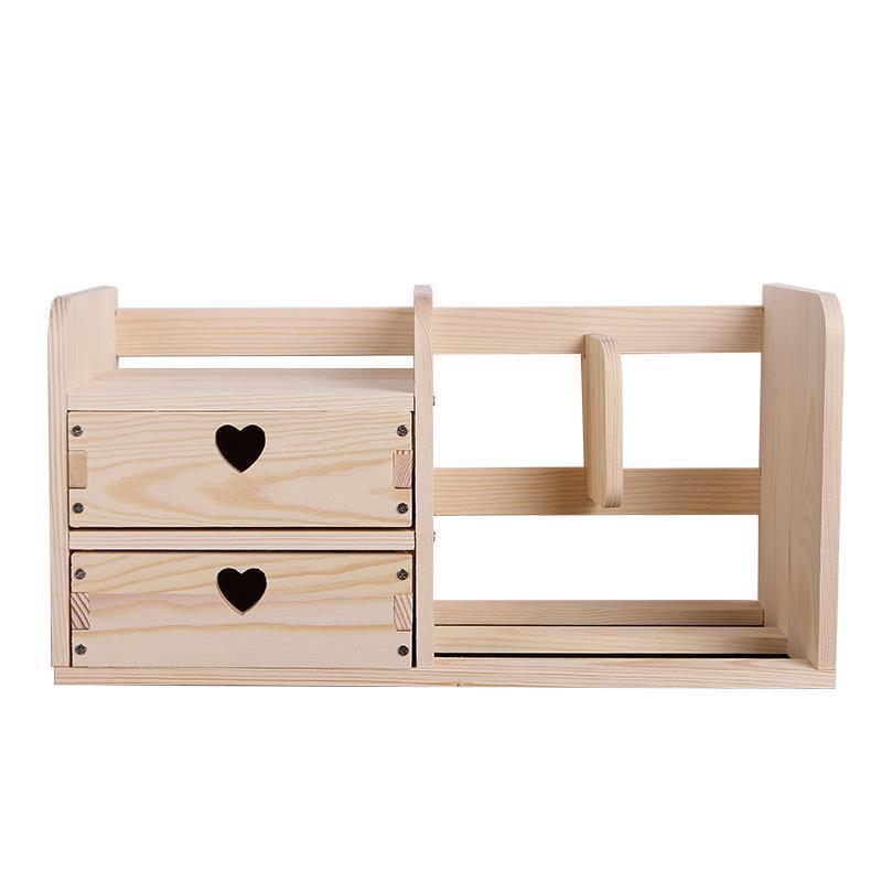 Mobili Per La Casa Decoracao Decoracion Boekenkast Mueble De Cocina Display Meuble Rangement Furniture Book Retro Bookshelf Case