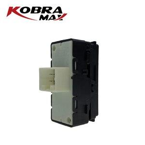 Image 5 - KobraMax ขวาสวิทช์ด้านหน้า 56046219AA เหมาะสำหรับ Dodge Calibre Jeep เข็มทิศรถอุปกรณ์เสริม