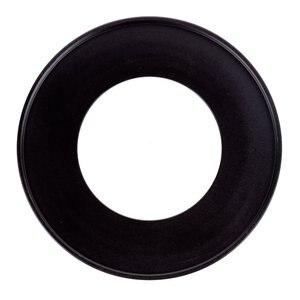 Image 3 - Elevação original (reino unido) 49mm 82mm 49 82mm 49 a 82 step up anel filtro adaptador preto