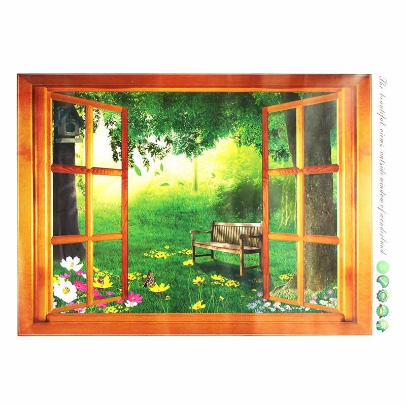 Online buy wholesale window standards from china window for Vinyl window designs ltd complaints