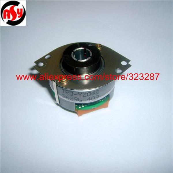Rotatif Encodeur TRD-Y2048Rotatif Encodeur TRD-Y2048