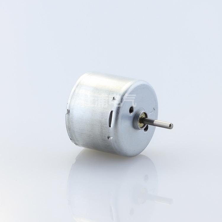Japan brushless DC motor (internal drive) 22H893F010 10w 24VJapan brushless DC motor (internal drive) 22H893F010 10w 24V