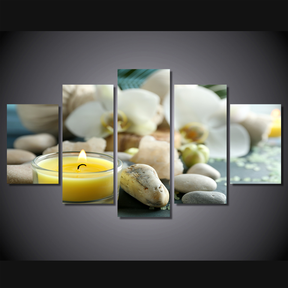 Popular wellness spa buy cheap wellness spa lots from for Spa wall decor