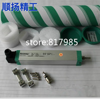 Best price KTC 500mm Linear potentiometer sensor position transducer for injection machine
